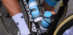 Astana neemt afscheid van fietsenfabrikant