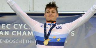 EK veldrijden 2019: Uitslagen en medailleklassement