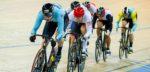 UCI presenteert baanhervormingen, deur op kier voor commerciële teams