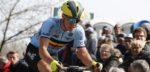 Jens Reynders naar Amerikaanse ploeg van Axel Merckx