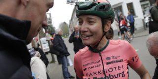 Sofie De Vuyst laat B-staal controleren om onschuld te bewijzen