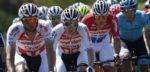 """Vermeersch: """"Van der Poel zorgde dat niveau hele ploeg omhoogging"""""""