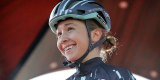 Cecilie Uttrup Ludwig focust op klassiekers, Giro Rosa en Olympische Spelen