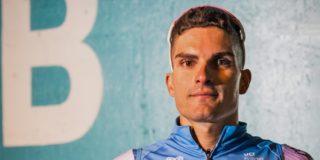 'Mathieu van der Poel krijgt tweede Italiaanse ploeggenoot'