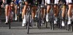 Ronde van Hongarije presenteert twee WorldTour-ploegen
