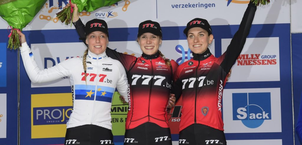Worst, Kastelijn en Arzuffi - foto: Cor Vos