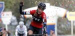 Annemarie Worst troeft Sanne Cant af in Flandriencross