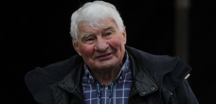 Wielerwereld reageert op overlijden Poulidor