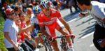 'Vuelta 2020 denkt aan tijdrit met finish op Mirador de Ézaro'