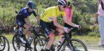 Meerdere ploegen bevestigen deelname aan Volta ao Algarve