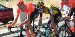 George Bennett trekt als rondekopman naar Giro d'Italia