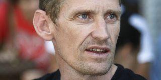 Rolf Aldag wordt ploegleider bij Canyon//SRAM