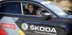 """Miguel Indurain: """"Jammer dat er slechts een individuele tijdrit is in de Vuelta"""""""