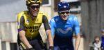 """Maarten Wynants overdenkt zijn toekomst: """"Eerst met Wout een Monument winnen"""""""