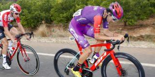 Burgos-BH compleet na nieuwe contracten Cubero en Gibson