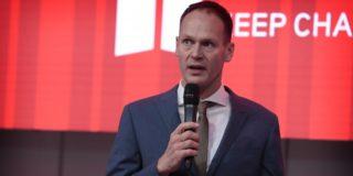 """Iwan Spekenbrink: """"Of de Tour doorgaat, hangt van veel factoren af"""""""