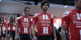 """Michael Matthews gooit het roer om: """"Ik nam het wielrennen veel te serieus"""""""