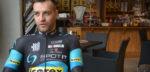 Wietse Bosmans presenteert eenmansploeg SpotIT-Isorex