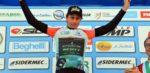 Mitchelton-Scott denkt aan jeugdige ploeg voor Vuelta 2020