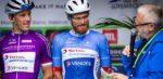 'Total Direct Energie past voor Giro d'Italia 2020'