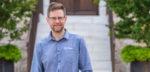 """Teammanager Israël Start-Up Nation: """"Met topteam naar de klassiekers"""""""