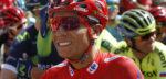 Vuelta 2020: Arkea-Samsic mengt zich in strijd om wildcards