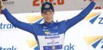 Volg hier de tweede etappe van de Tour Down Under 2020