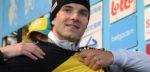 """Niels Albert verkent BK-ponton: """"Wie werd er ooit kampioen over de Schelde?"""""""