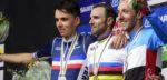 """Bardet: """"Het Franse wielrennen mist de regenboogtrui"""""""