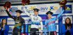 Voorbeschouwing: DVV Trofee Brussel 2020