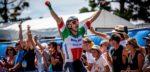 Voorbeschouwing: Cadel Evans Great Ocean Road Race 2020