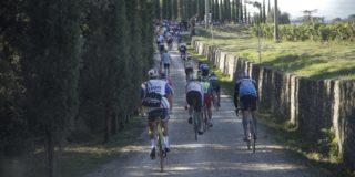 """Bedenker l'Eroica praat met UCI-baas Lappartient: """"De wielersport is in een crisis"""""""