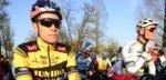 Cyclocross Gullegem pakt uit met sterk deelnemersveld