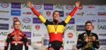 BK veldrijden 2020 in Antwerpen: Dit zijn alle kampioenen