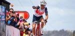 Volg hier de vierde etappe van de Tour Down Under 2020