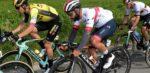 "Fernando Gaviria: ""Ik wil dit jaar Milaan-San Remo winnen"""