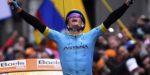 Jakob Fuglsang twijfelt nog over deelname aan Amstel Gold Race