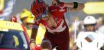 """Ilnur Zakarin: """"Het idee is om zowel de Giro als Tour te rijden"""""""