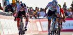 Pogacar klopt Lutsenko op Jebel Hafeet, Yates neemt voorschot op eindzege UAE Tour