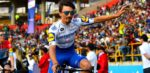"""Julian Alaphilippe is klaar voor Tour Colombia: """"Ik mik op ritwinst"""""""