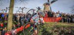 Volg hier de Vestingcross Hulst 2020