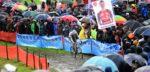 Getouwtrek rond Jaarmarktcross duurt voort: DVV Trofee of Superprestige?