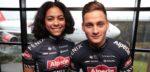 Van der Poel en Alvarado toppen UCI-veldritranking 2019-2020