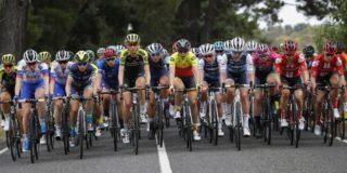WielerFlits Gids Vrouwenwielrennen 2020 – Deel 1: Kalender