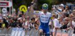 13 Belgen van start in Tour de la Provence