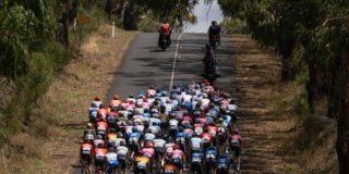 RCS Sport bevestigt: Tirreno-Adriatico en Milaan-San Remo uitgesteld
