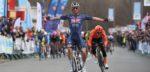 23 Belgen van start in Volta ao Algarve