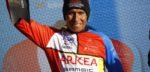 Volg hier de slotrit van de Tour de la Provence 2020
