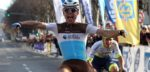 Cosnefroy opent Franse wielerjaar in GP Marseillaise, Devriendt derde