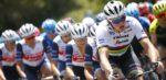 Wereldkampioen Mads Pedersen verlengt bij Trek-Segafredo